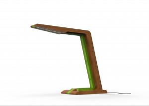 NESTER lamp 01