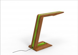 NESTER lamp 02