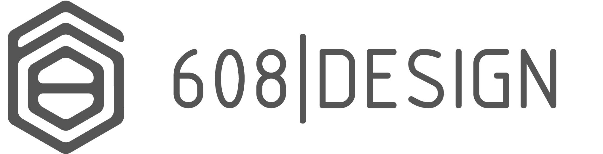 608 Design